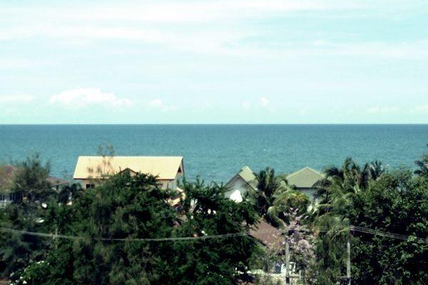 VanRavi Residence018-VR37