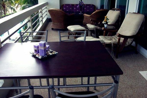 VanRavi Residence019-A11