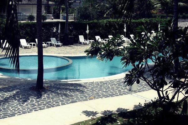 VanRavi Residence019-VR43
