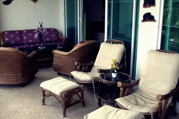 VanRavi Residence020-A11