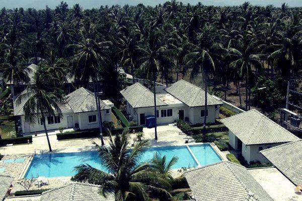 VanRavi Residence020-VR43