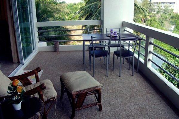 VanRavi Residence021-A11