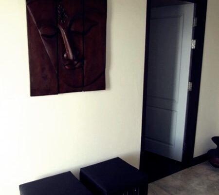 VanRavi Residence021-VR37