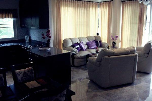 VanRavi Residence022-A11