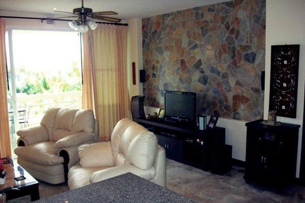 VanRavi Residence023-A11