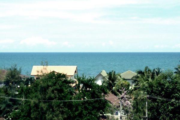 VanRavi Residence025-VR37