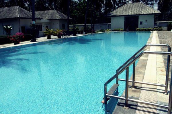 VanRavi-Villor002-bostader-i-thailand