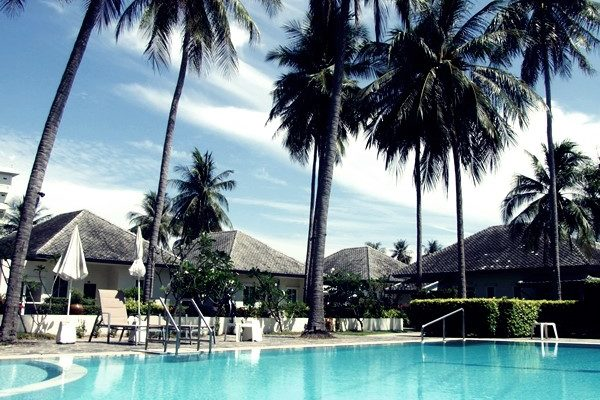 VanRavi-Villor003-bostader-i-thailand