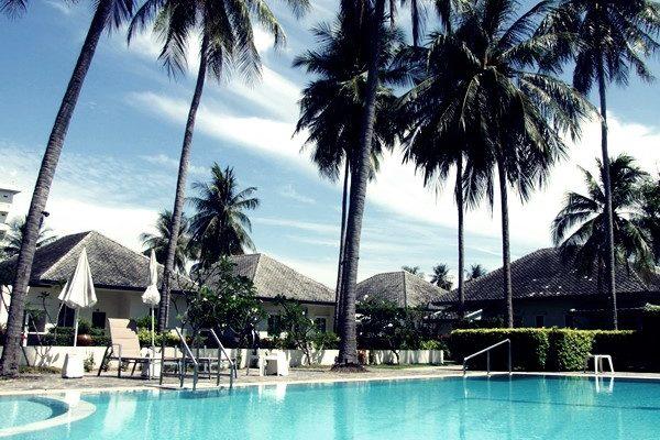VanRavi-Villor008-bostader-i-thailand