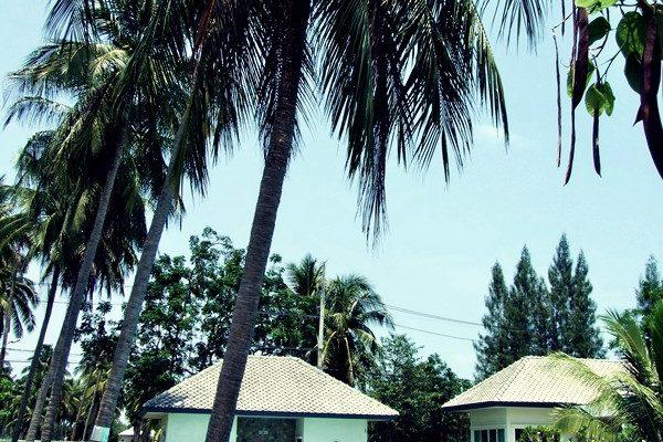 VanRavi-Villor010-bostader-i-thailand