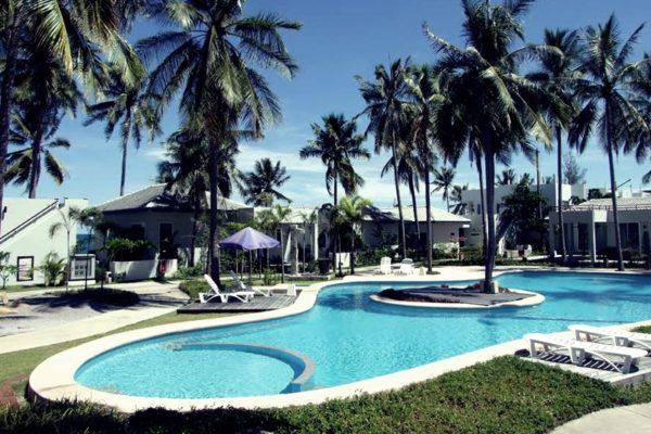 Villa-Maris005-bostader-i-thailand