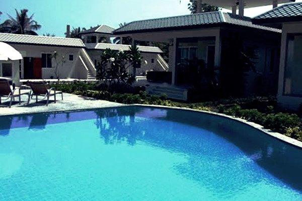 Villa-Mars001-bostader-i-thailand