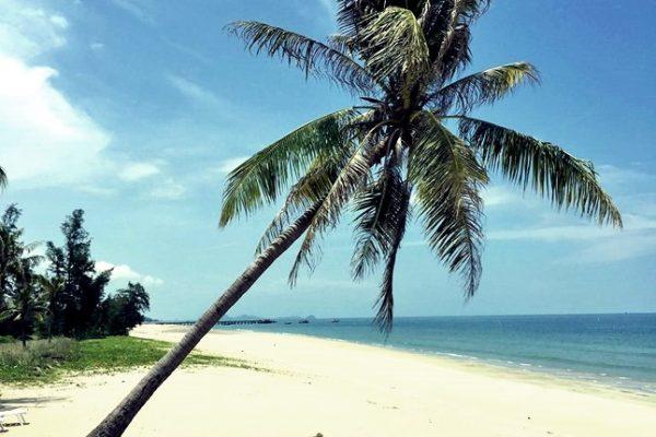 Villa-Mars002-bostader-i-thailand