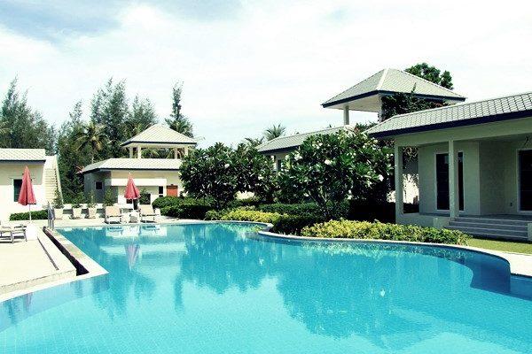 Villa-Mars003-bostader-i-thailand