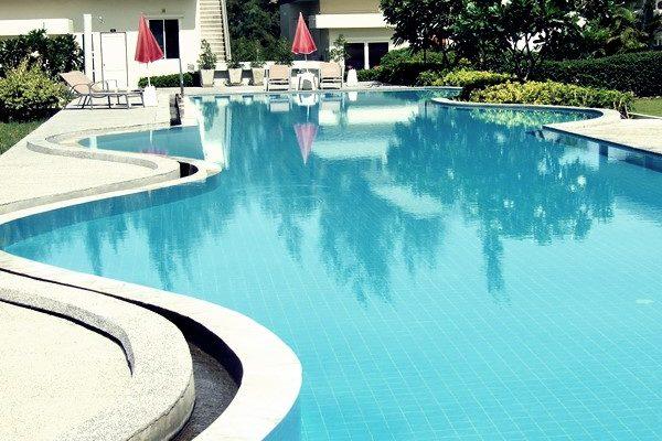 Villa-Mars004-bostader-i-thailand