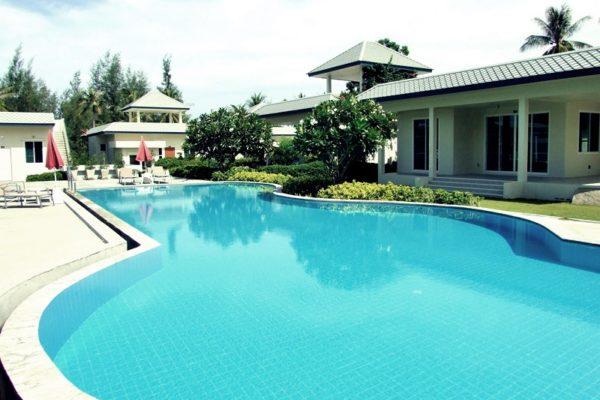 Villa-Mars005-bostader-i-thailand