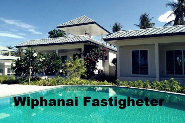 Villa-Mars006-bostader-i-thailand