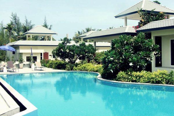 Villa-Mars007-bostader-i-thailand