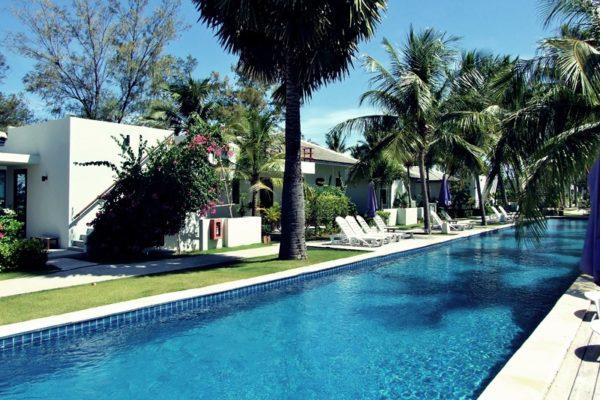 Villa-Maris003-bostader-i-thailand