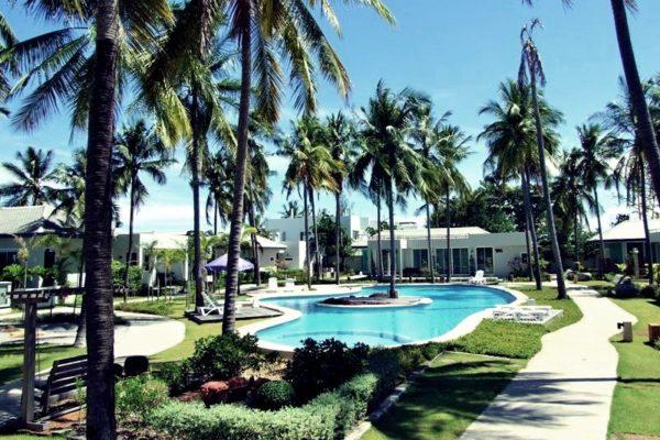 Villa-Maris006-bostader-i-thailand